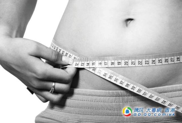 3大孕前减重秘诀 妈妈过胖 BB会有遗传?
