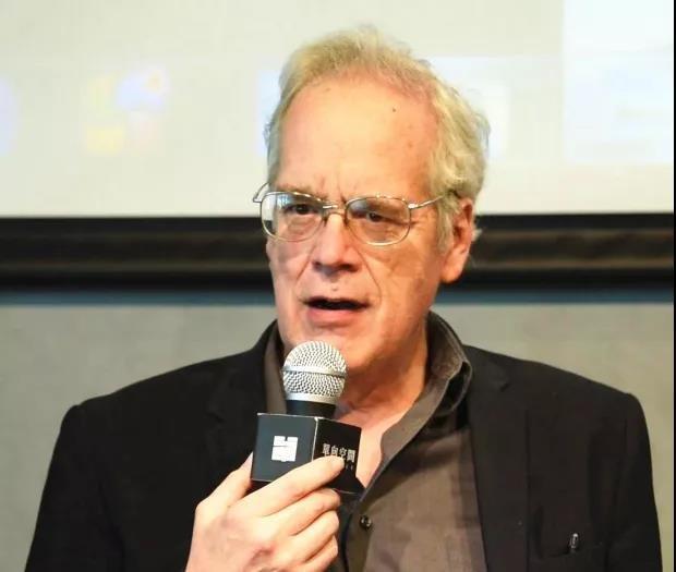 大卫·布鲁贝克: 创造中的文化力量