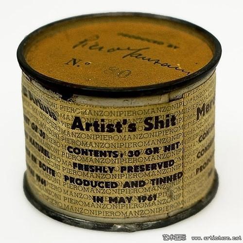 揭秘:西方艺术市场的题材偏好