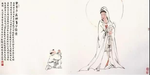 溯丝路·启新境——陈湘波艺术作品展即将开幕