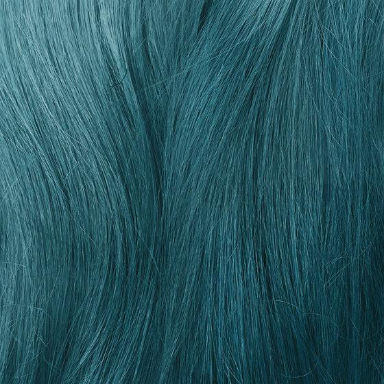 梦幻「染发焗油」双功效!高显色不伤发!