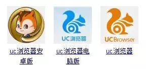 阿里宣布进驻广州!原来这些你熟悉的互联网公司通通来自广州!