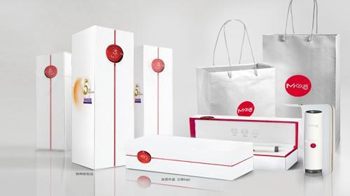广州传爱医疗科技有限公司产品
