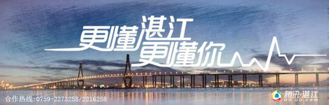 http://www.shangoudaohang.com/wuliu/190425.html