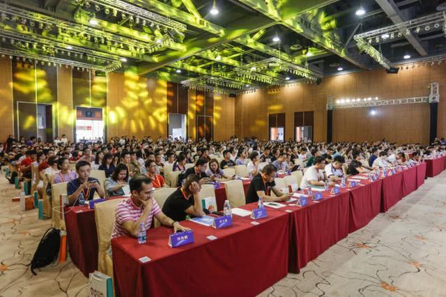 第八届广州国际食品食材展开展在即