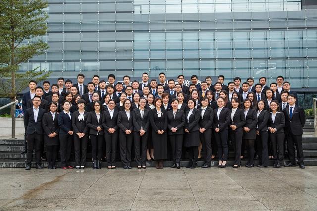用心成就未来,让法律服务于社会   记广东省优秀律所广东中熙律师事务所