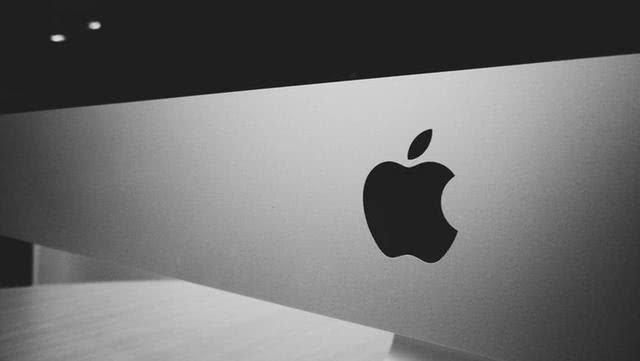 苹果iPhone 12或推迟至11月发布