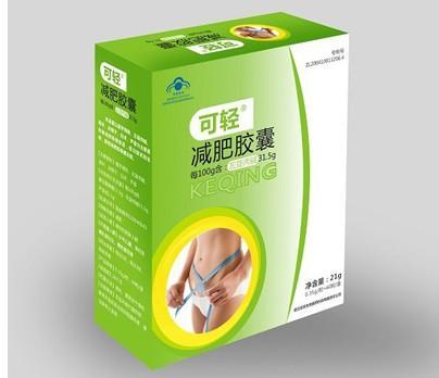 知名品牌可轻牌减肥酵母胶囊获得配方减肥国家日本价格表产品减肥图片