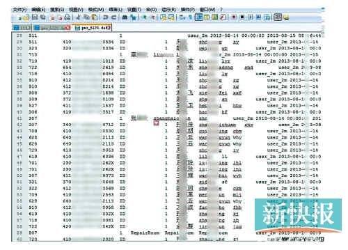 2000w网址_开放房记录2000w网址_开放房记录