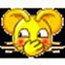 老鼠331363373