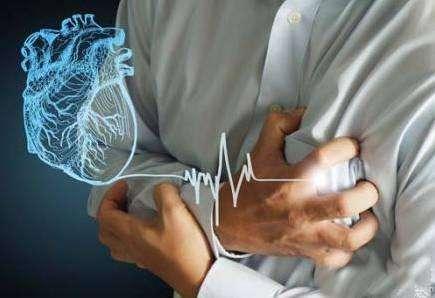 别误会!这7种胸痛不是心脏病
