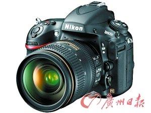 潮买香港 全幅相机超极本香港购买更抵玩