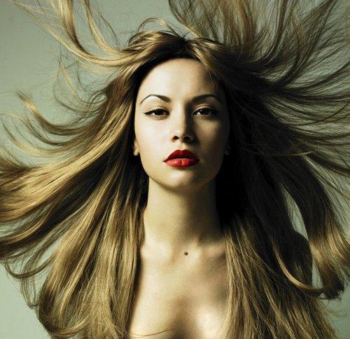 10 个理发师想说却又不能说的秘密。 // 那些你意想不到的发型设计秘密!