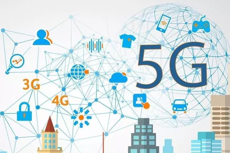 三大运营商获5G试验频率 终端成本高专家建议换手机再等一年