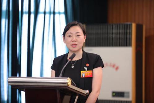 用心成就未来,让法律服务于社会 | 记广东省优秀律所广东中熙律师事务所
