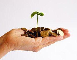 英力特10派12元是中小投资者的盛宴