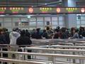 台湾旅客最多逗留本澳30日
