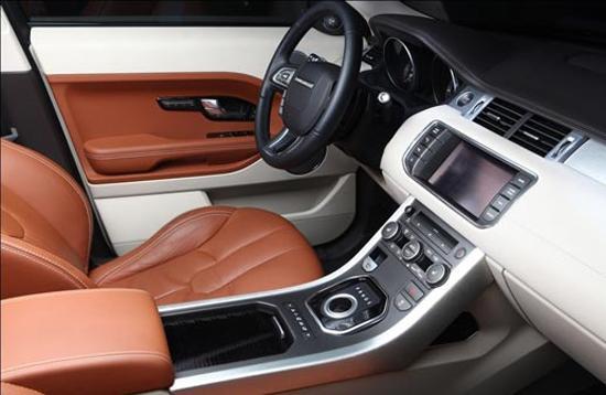 当今汽车音响改装的十大误区-汽车音响改装 可不是有钱就能任性高清图片