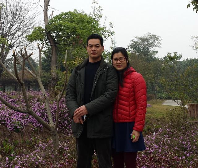 """广州市2015年十大""""最美家庭""""事迹"""