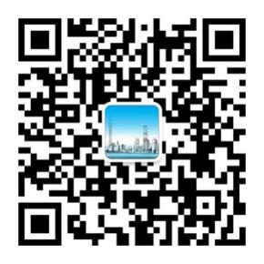 第二机场选址发布!广州交通又开挂啦!12条地铁有新消息……