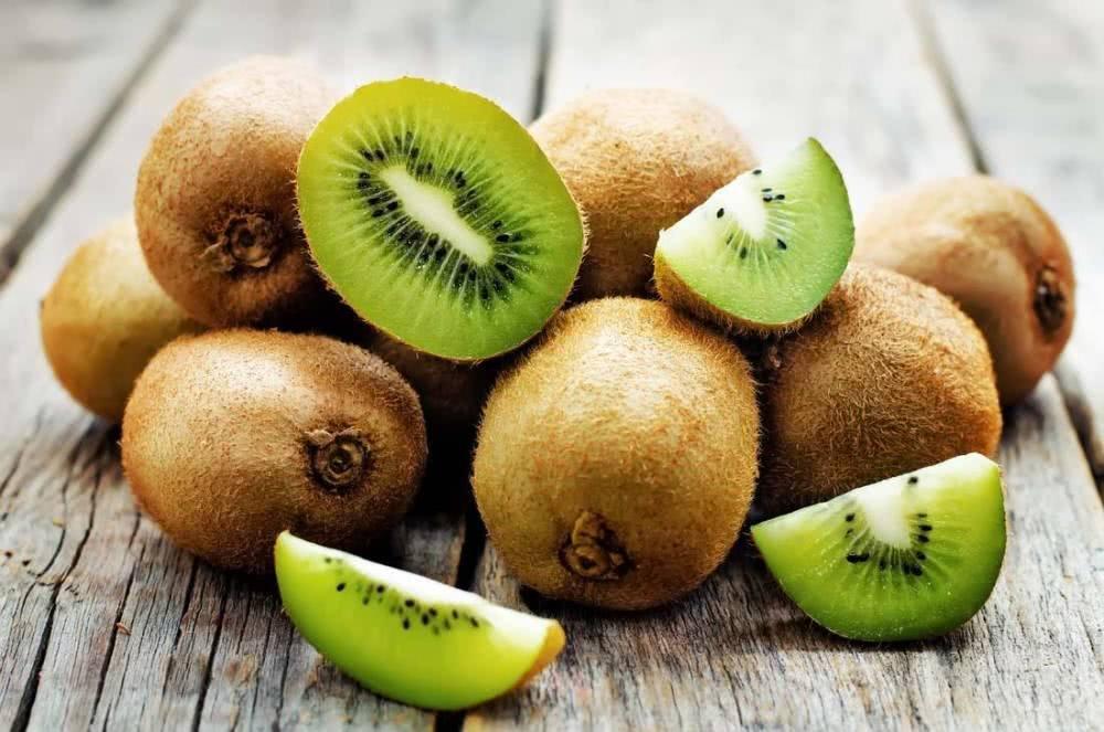 抑郁症患者看过来!多吃这种水果走出自己的世界