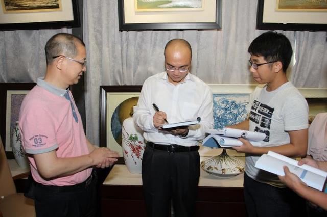 青鹏公社&未来商习院 | 企业家决胜未来的思维模式