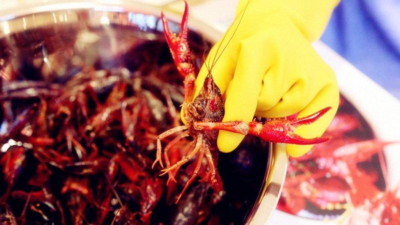 盛夏龙虾节
