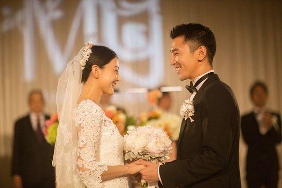 【福利】新娘课堂开课啦!报名就送珍珠耳环一对!