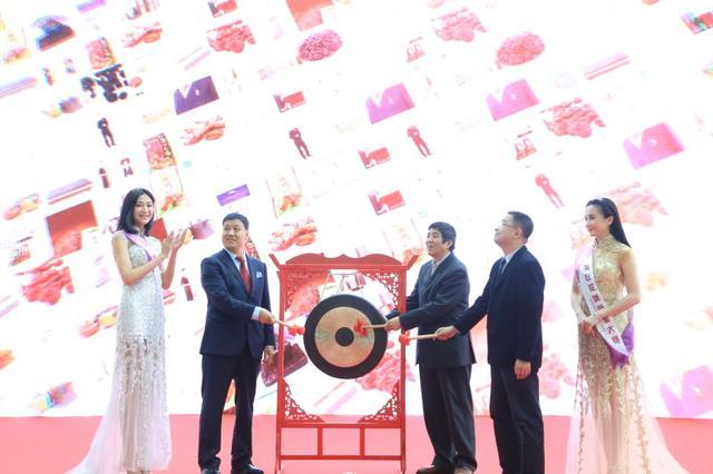 广州广播电视台购物频道打造新概念购物体验