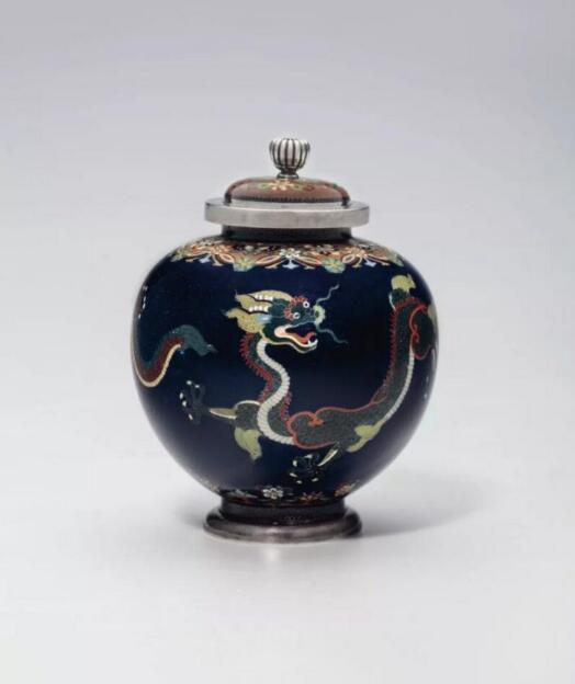 葛饰北斋浮世绘版画上拍纽约佳士得
