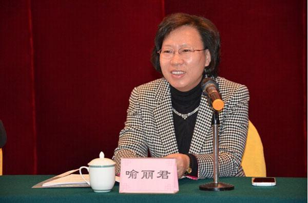 2017年东莞将新增21所公办学校