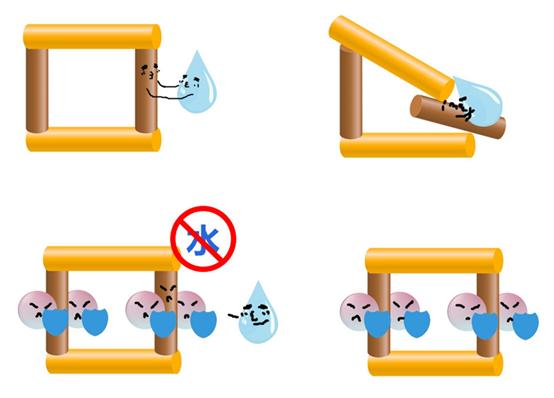 广东科学技术奖   小催化剂能为节能减排出大力!