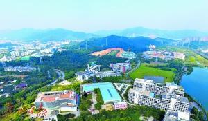 广州:总部企业落户天河最高奖1亿