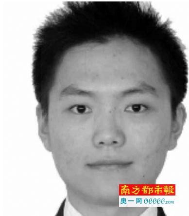 深圳36岁IT男猝死马桶上 死前一天说太累了