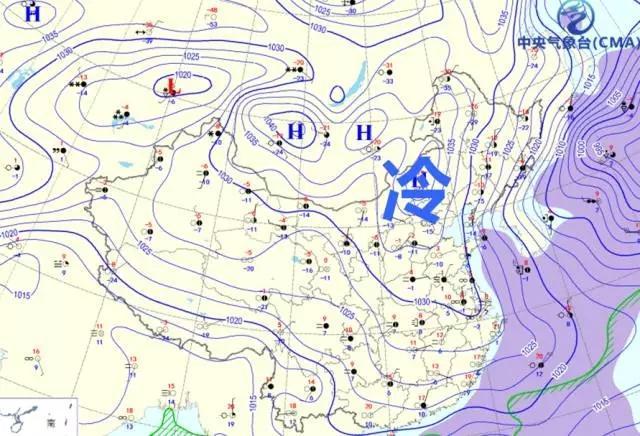 深圳今晚起降温最低气温10℃ 超强台风将死在海上