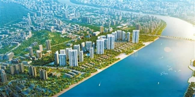 珠海2020年初步建成千兆光网城市</