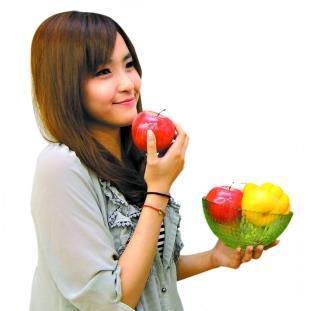 哪餐吃水果减肥效果加倍火龙果怎么吃减肥酸奶图片