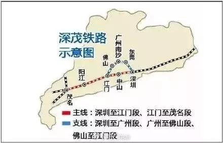 广州人 2018年广州大变化即将到来,请注意查收