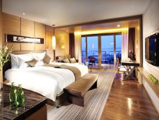 招聘市场新职业:天天睡酒店年薪上百万