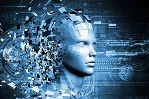 邬江兴院士预言:2030年有望出现新一代互联网