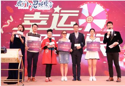 【悦东方 唱经典】约会TVB 君悦东方新品即将温情上线
