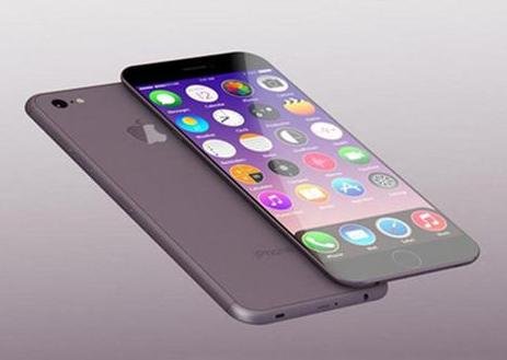 iphone8三星工程师问:安卓卖到7k,为什么不买苹果?