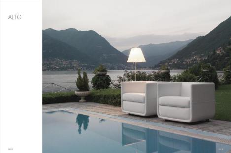 嘉兴米兰映像:让真正的意大利品牌在中国发展壮大