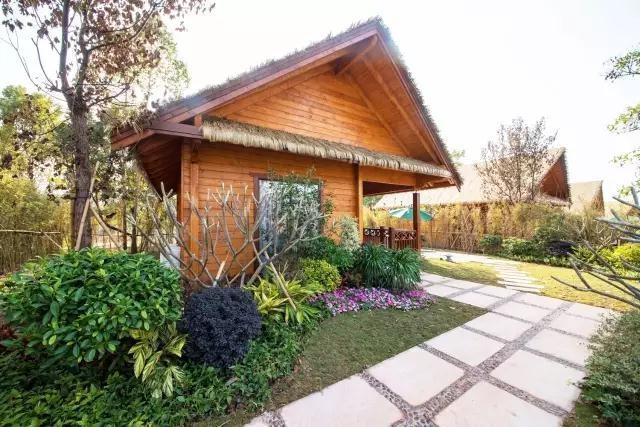 【免费送票福利】赏花田、泡温泉,美的鹭湖免费体验游,等你来参与噢!