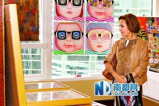 快捉住香港艺术月的尾巴 不要再错过这些艺展了