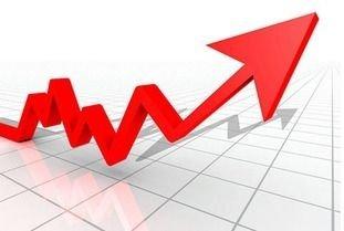 沪指再次站上3200点,A股年内涨幅领跑全球