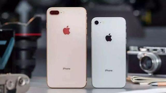 iPhone XS可浸水30分钟?