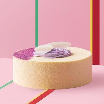 甜品蛋糕、新年周边、万元红包免费领