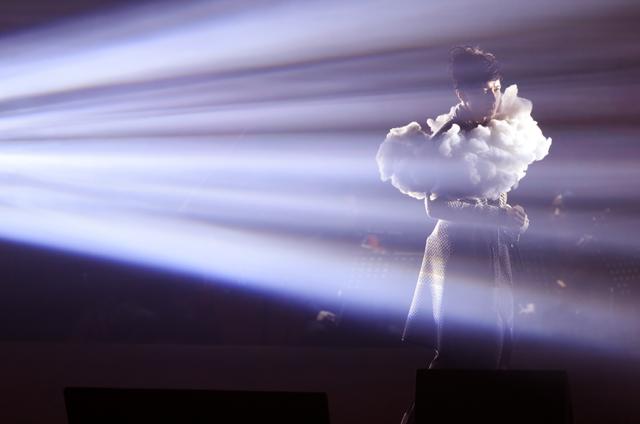 古巨基巡演广州站8月25日11:18正式开票,情歌王将携海量粤语经典打造酷炫视听Live!
