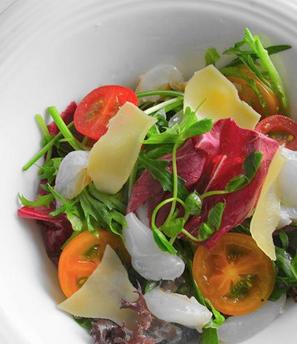 三款v蔬菜蔬菜沙拉任你挑低卡美味极速燃脂做不了仰卧起坐怎么瘦肚子图片